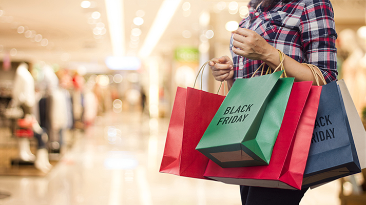 03 - The Quick Amazon Sellers Guide to Black Friday and Cyber Monday
