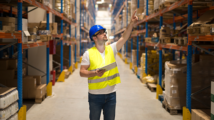 11 - 3 Tricks to Optimize Your Amazon Inventory Management