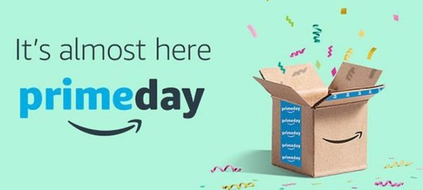Attention Amazon Sellers: Are You Ready for Amazon Prime Day 2020?